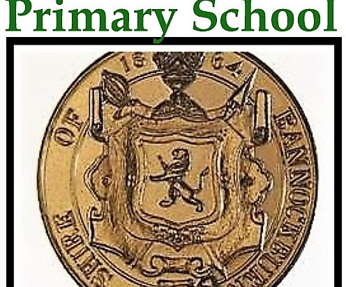 390. Fyansford Primary School