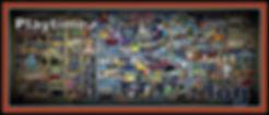 Playtime Blog.jpg