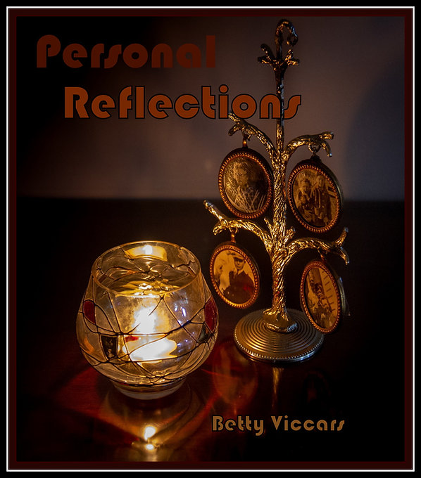 Personal Reflections 1a.jpg