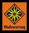Wadawurrung-Logo.png