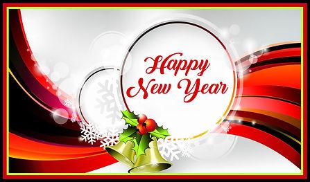 Happy-New-Year-Wallpaper.jpg