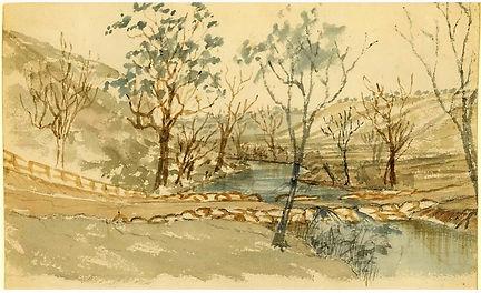 1847 Fyans Ford.jpg