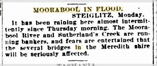 Moorabool in Flood The Age April 1899.JP