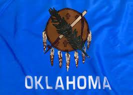 Oklahoma flag.jpg