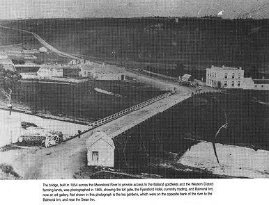 3c 1865 Fyansford.jpg