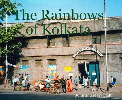 Rainbows of Kolkata.jpg