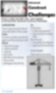 Advanced Construct Challenges 7.jpg
