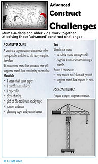 Advanced Construct Challenges 7.jpg