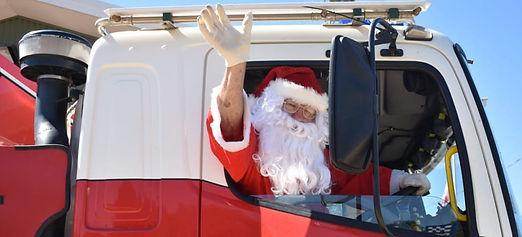 Santa's visit.jpg