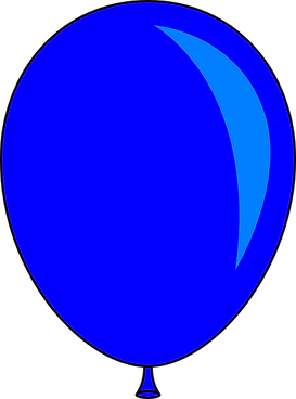 blue-balloon-hi.png