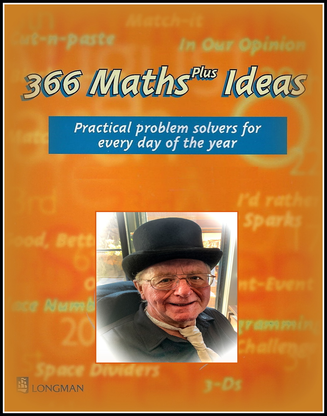 366 Maths+ Ideas