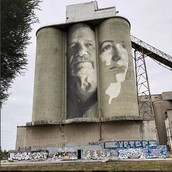 Rone Day 7