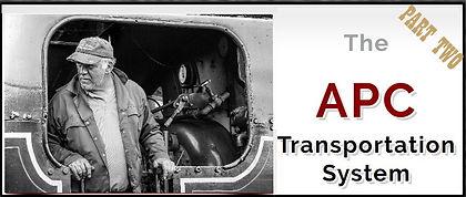 APC Transportation System COVER 2.jpg