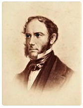 Sir Charles Hotham.jpg