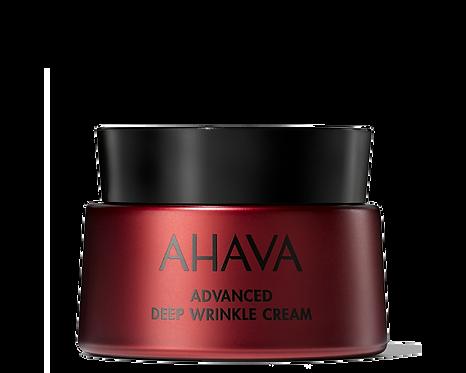 AOS Advanced Deep Wrinkle Cream