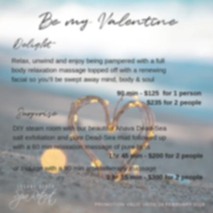 Valentine 2019.png