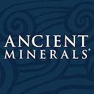 ancient minerals.jpg