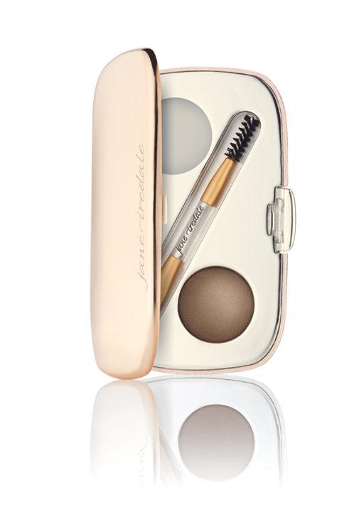 Great Shape Eyebrow Kit - Brunette