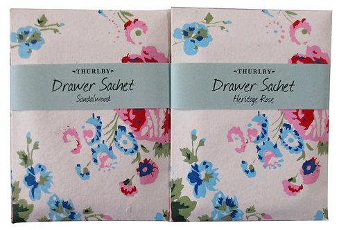 Drawer Sachet - Bloom