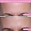Thumbnail: Forehead Wrinkle Patch