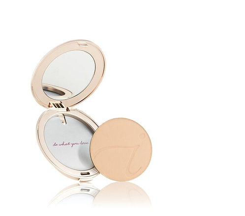 Pure Pressed Base Mineral Foundation Refill