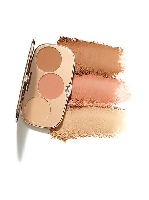 Greatshape Contour Kit - Warm