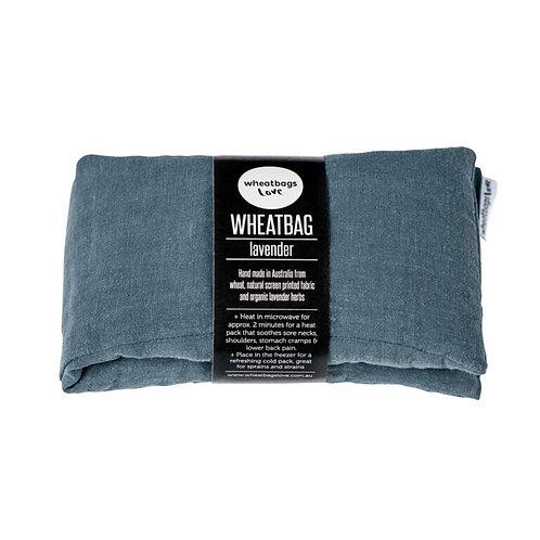 Wheat Bag - Slate