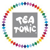 Tea Tonic.png