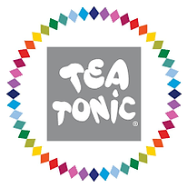 Tea Tonic.png