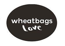 wheatbags-love-logo.jpg