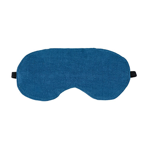 Eye Mask - Ocean