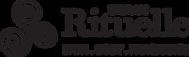 urban rituelle logo.png