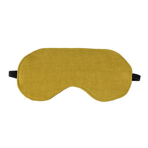 Eye Mask - Pistachio