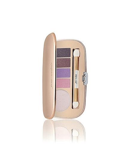 'Purple Rain' Eyeshadow Kit