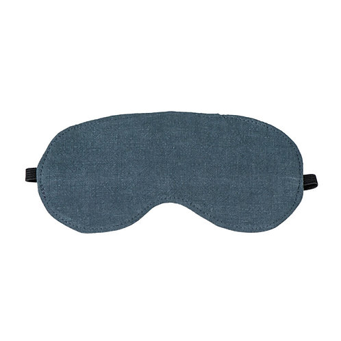 Eye Mask - Slate
