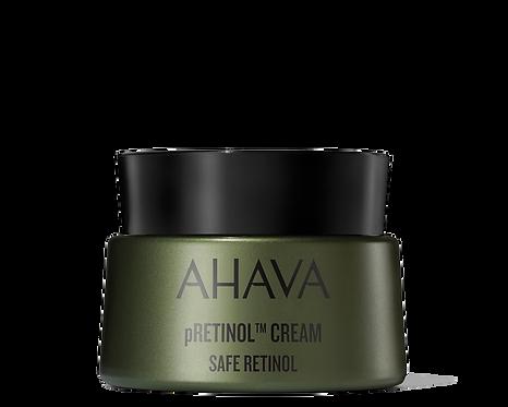 pRETINOL™ Cream