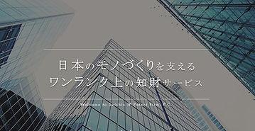 HP_new.JPG