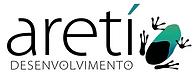LogoAreti.png