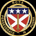 RCTA logo.png