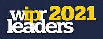 WIPRLeaders_2021_Logo.png
