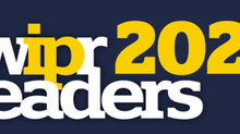 Vakhnina & Partners attorneys are included in the WIPR Leaders 2021 rating