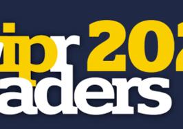 """Патентные Поверенные Компании """"Вахнина и партнеры"""" включены в рейтинг WIPR Leaders 2021"""