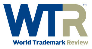 Vakhnina & Partners ranked by WTR1000 for prosecution and strategy in Trademarks area for year 2