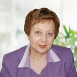 Татьяна Вахнина включена в рейтинг Who's Who Legal за 2020 год