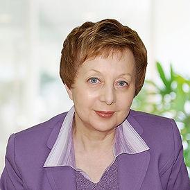 Tatiana Vakhnina, Vakhnina and Partners