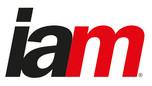 """""""Вахнина и Партнеры"""" рекомендована международным изданием IAM Patent 1000 в областях &quot"""