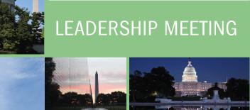 """Vakhnina and Partners"" attended INTA Leadership Meeting 2017, Washington D.C"