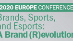 """""""Vakhnina and Partners"""" attends 2020 Europe Conference of INTA: """"Brands, Sports and E"""