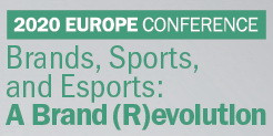 """Vakhnina and Partners"" attends 2020 Europe Conference of INTA: ""Brands, Sports and E"