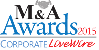 Vakhnina&Partners: Most Outstanding Intellectual Property Law Firm: Russia, 2015